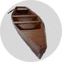 Лодки и каноэ