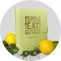 Книги для рецептов