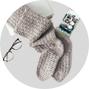 Носки, чулки, колготки