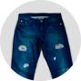 Женские брюки, джинсы и шорты