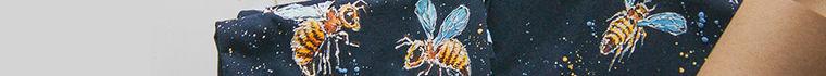 Пчелки мая