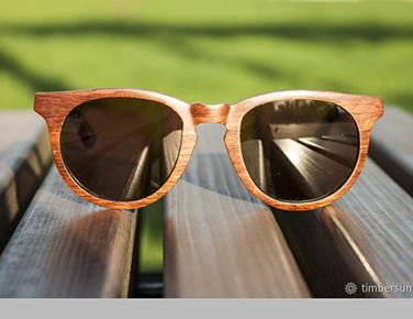 5302a5115e81 Солнцезащитные очки