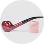 Курительные сувениры
