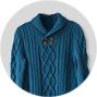 Джемперы и свитеры мужские