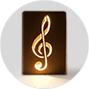 Музыкальные сувениры