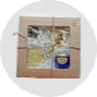 Оригинальные подарки купить на Ярмарке Мастеров | Ручная работа и хенд мейд